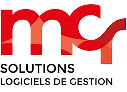MCR mandats